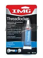 Герметик Img MG415