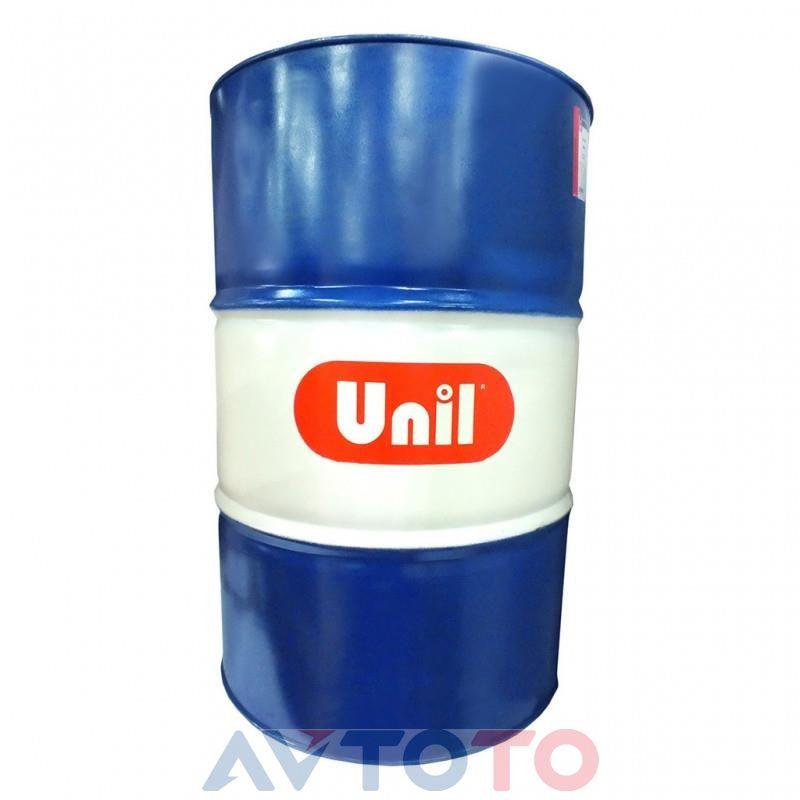 Моторное масло Unil 5420007093976