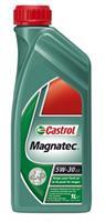 Моторное масло Castrol 56837