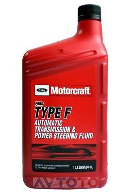 Гидравлическая жидкость Motorex XT1QF