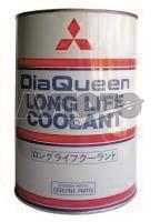 Охлаждающая жидкость Mitsubishi 0103024