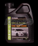Моторное масло Xenum 1235001