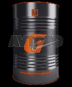 Моторное масло G-Energy 8034108199627