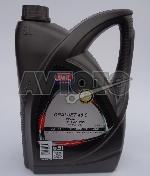 Моторное масло Unil 5420007000356
