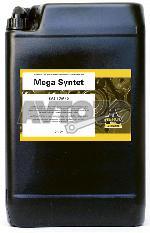 Моторное масло AGROL 713620