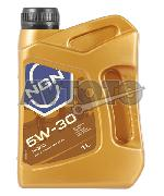 Моторное масло NGN Oil 5W30SMCFNORD1L