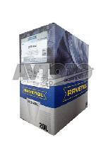 Трансмиссионное масло Ravenol 4014835785328
