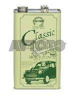 Моторное масло Comma CLA405L