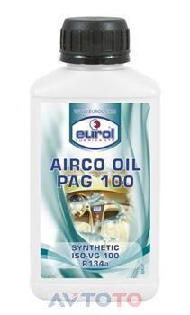 Гидравлическое масло Eurol E116002250ML