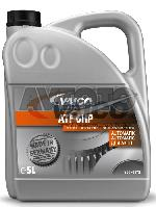 Трансмиссионное масло Vaico V600173