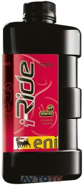 Моторное масло Eni 8423178021271