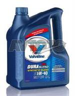 Моторное масло Valvoline VE11747