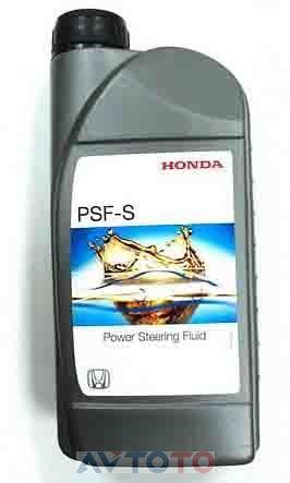 Гидравлическая жидкость Honda 0828499902HE