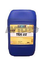 Гидравлическое масло Ravenol 4014835760028