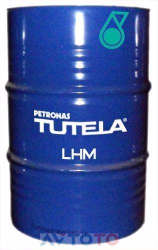 Гидравлическое масло Tutela 16211100