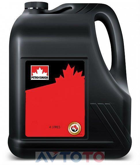 Трансмиссионное масло Petro-Canada DTRANXLC16
