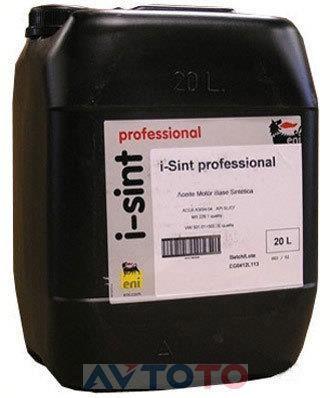 Моторное масло Eni 18423178001485