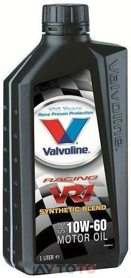Моторное масло Valvoline VE11920