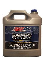 Моторное масло Amsoil AEL5L