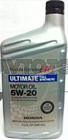 Моторное масло Honda 087989038