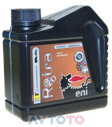 Трансмиссионное масло Eni 8423178013092