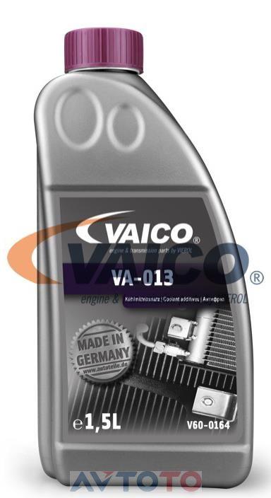 Охлаждающая жидкость Vaico V600164