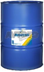 Моторное масло Cartechnic 4027289008042