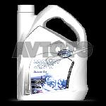 Охлаждающая жидкость MPM Oil 81005