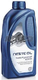 Трансмиссионное масло Neste 241952