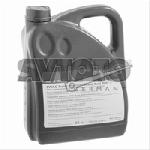 Тормозная жидкость SWAG 10921754