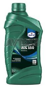 Моторное масло Eurol E1254501L