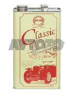 Моторное масло Comma CLA305L