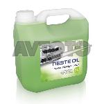 Охлаждающая жидкость Neste 770147