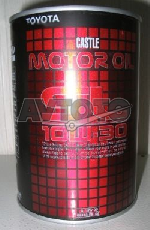 Моторное масло Toyota 0888008106