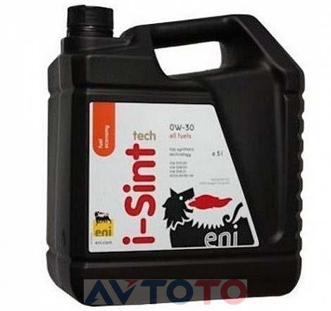 Моторное масло Eni 100893