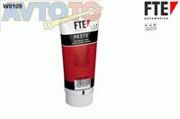 Смазка Fte W0109