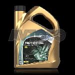 Моторное масло MPM Oil 05005EB
