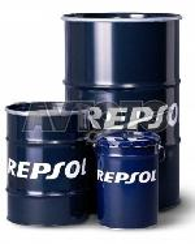 Смазка Repsol 6151R