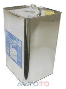 Тормозная жидкость Ate 03990164112