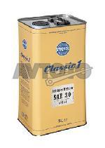 Моторное масло Ravenol 4014835845251