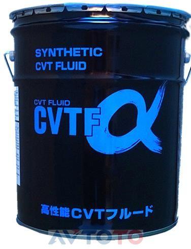 Трансмиссионное масло Sumico / Alphas 792549