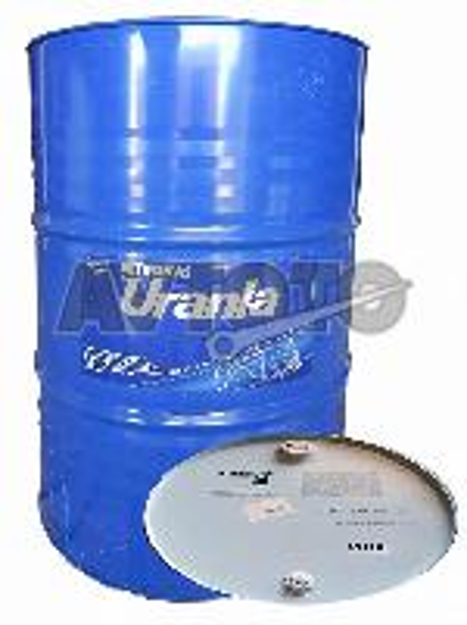 Моторное масло Urania 13851100