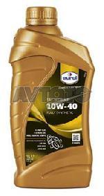 Моторное масло Eurol E1000701L