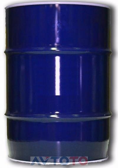 Трансмиссионное масло Tutela 23081310