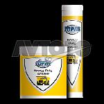 Смазка MPM Oil 65005H