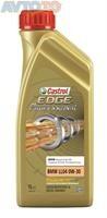 Моторное масло Castrol 1561FA