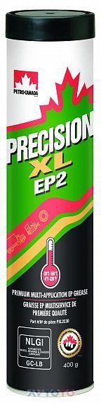 Смазка Petro-Canada PXL2C30
