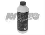 Охлаждающая жидкость Meyle 0140169100