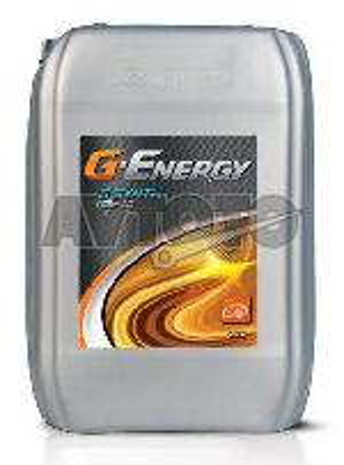 Моторное масло G-Energy 253140147