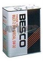 Моторное масло Isuzu 1884059300